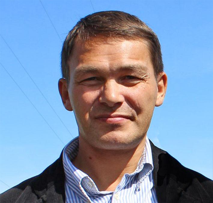 Гурин Вадим